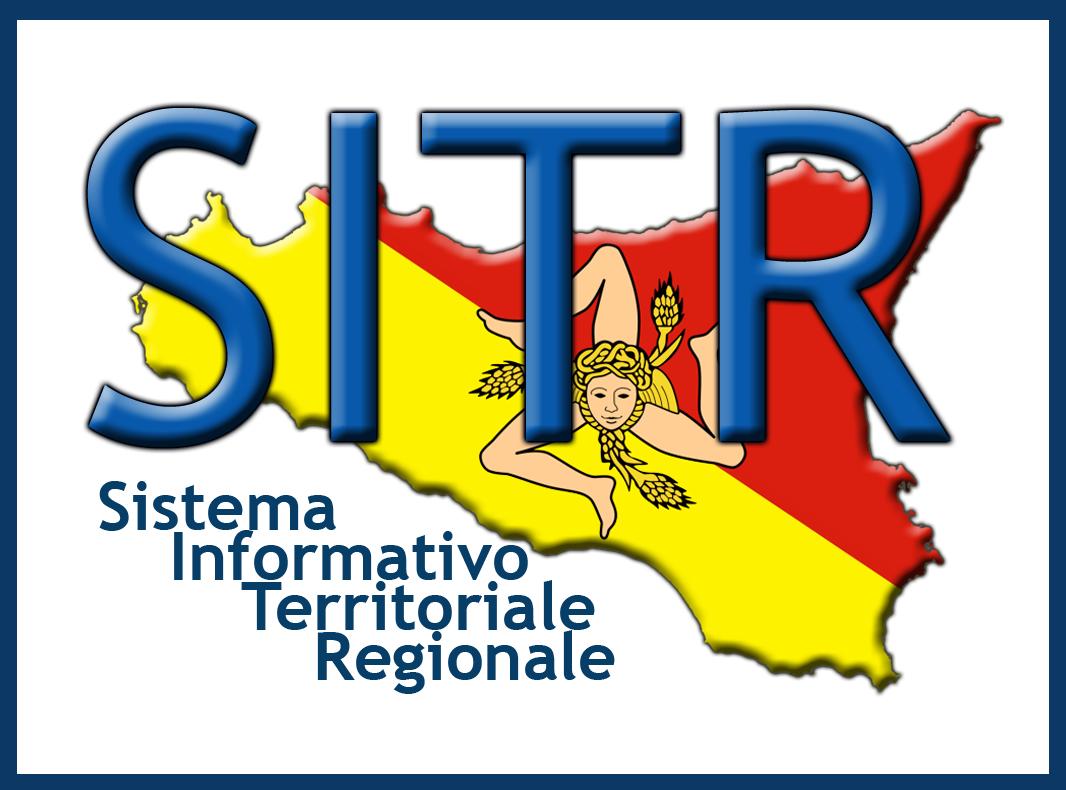 Sistema Informativo Territoriale Regionale