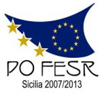 Logo_PO_FESR_2007_2013